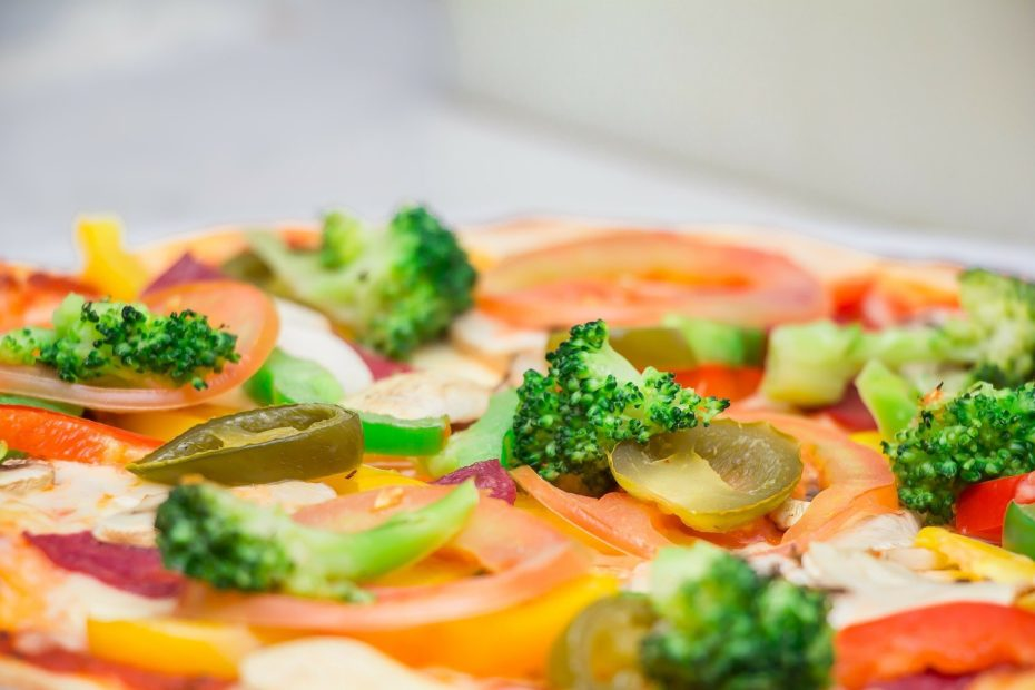 Une étude sur la pizza montre que le corps se débrouille étonnamment bien avec une indulgence calorique ponctuelle - Actualités Santé
