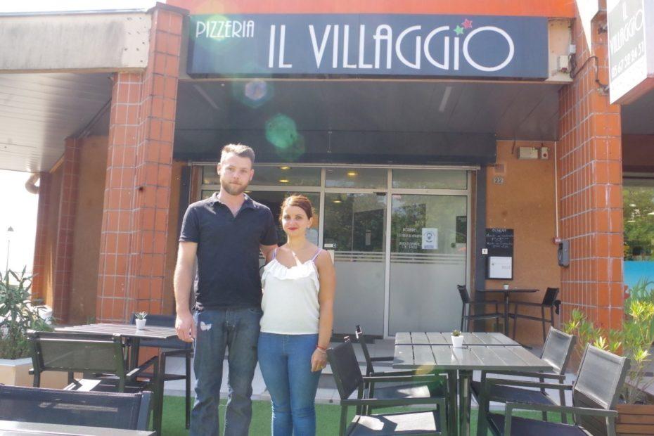 Lauragais. À Lanta, le restaurant Il Villaggio a de nouveaux patrons et est désormais ouvert à midi