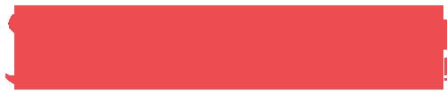logo site meilleure pizza