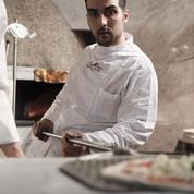 Voyage gourmand : huit tables incontournables à Naples