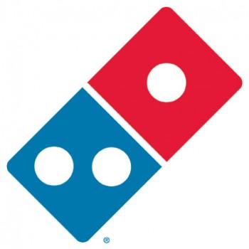 Domino's Pizza poursuivra ses engagements pour l'environnement en 2021