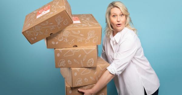 Fête des Mères : la nouvelle box Slow Presto signée Luana Belmondo